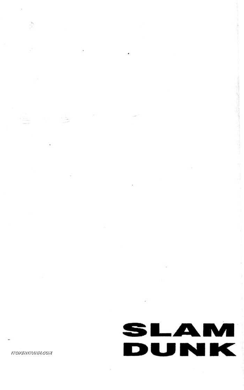 Slam Dunk chap 177 trang 1