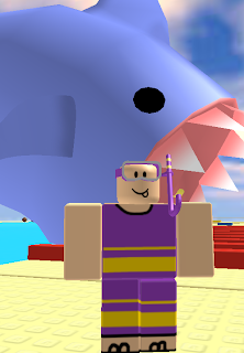 Roblox Musketeer Hat Roblox Cheats June 2009
