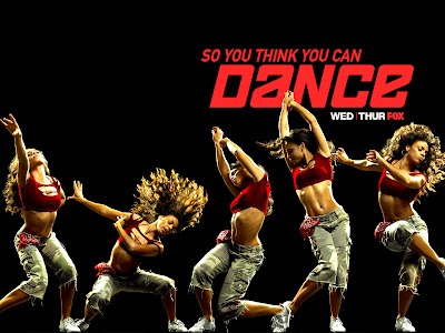 So+You+Think+You+Can+Dance