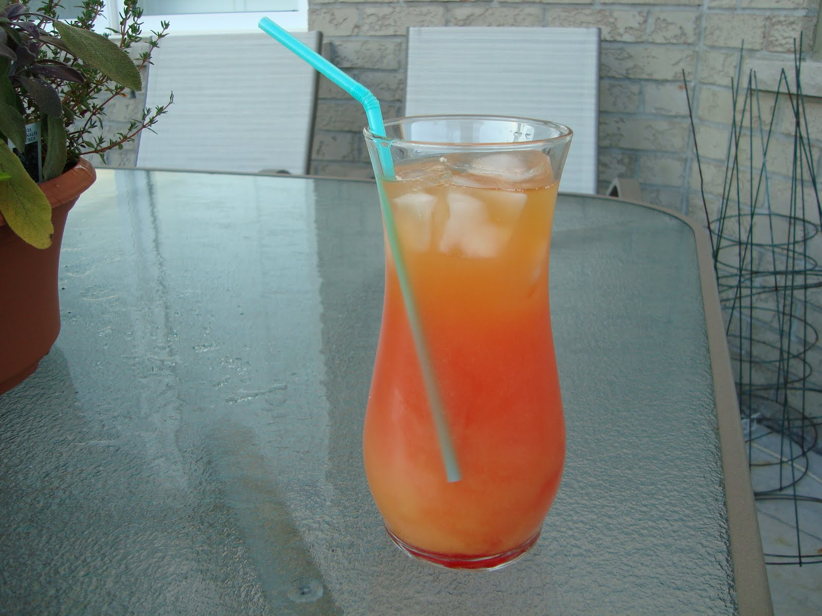 kimspirations malibu hurricane my fav summer drink kimspirations malibu hurricane my fav summer drink
