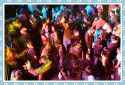 Regal Avalon 12 >> The List of Discos in Mumbai which is a must visit so that you can enjoy Mumbai Night Life and ...