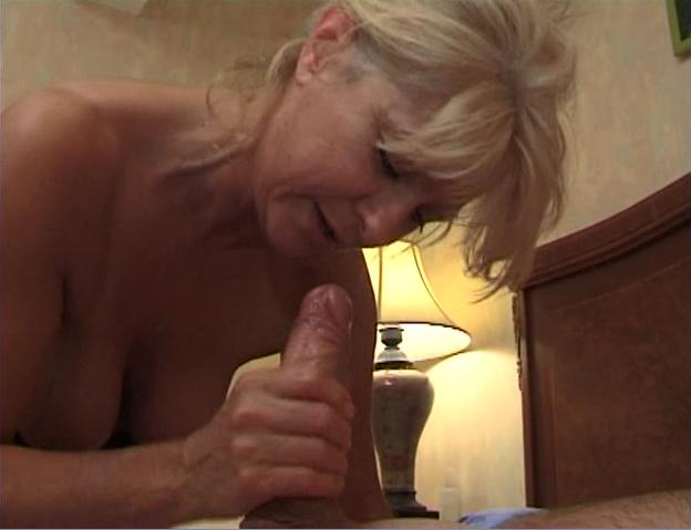 video mature french escort  com