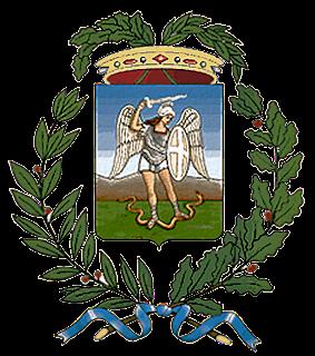 Polizia Provinciale FOGGIA
