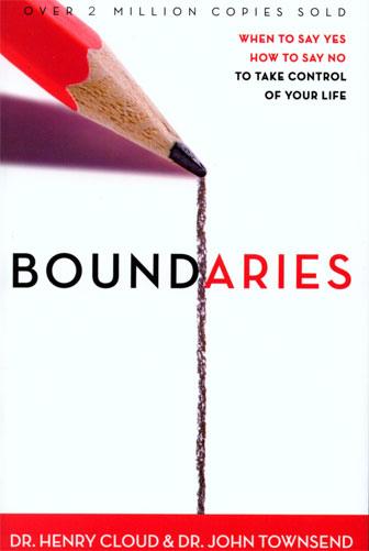 https://i1.wp.com/2.bp.blogspot.com/_KYHh4NLAfyA/TH59JzZSg8I/AAAAAAAAA1M/7Fnh-bIg6Ew/s1600/boundaries.jpg
