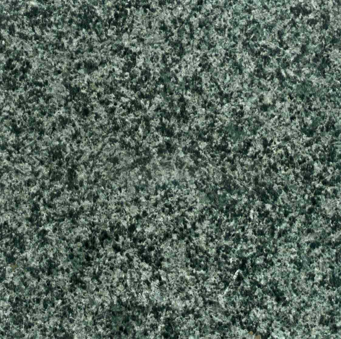 The Stone Blog Granite