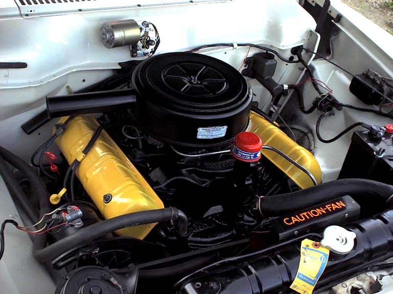 Fe Valve Cover as well Mbr additionally Attachment further Factory Fresh Lark V Engine  partment together with Corvette Pcvventtube. on oil fill breather cap