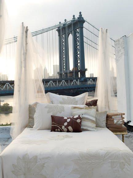 Dormitorios originales for Habitaciones originales para adultos