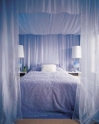 Recamara sexy para adultos by - Dormitorios adultos ...