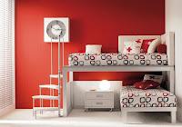 colores para dormitorios dormitorios por colores de que color pinto el cuarto via