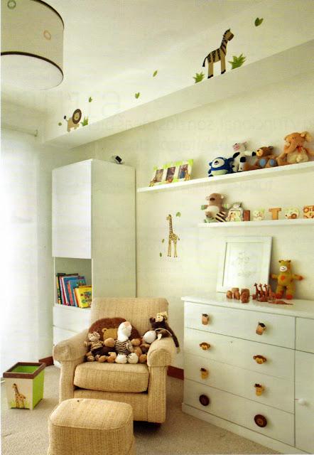 Im genes revista casa y mas video proyecto hogar for Programa para decorar habitaciones online