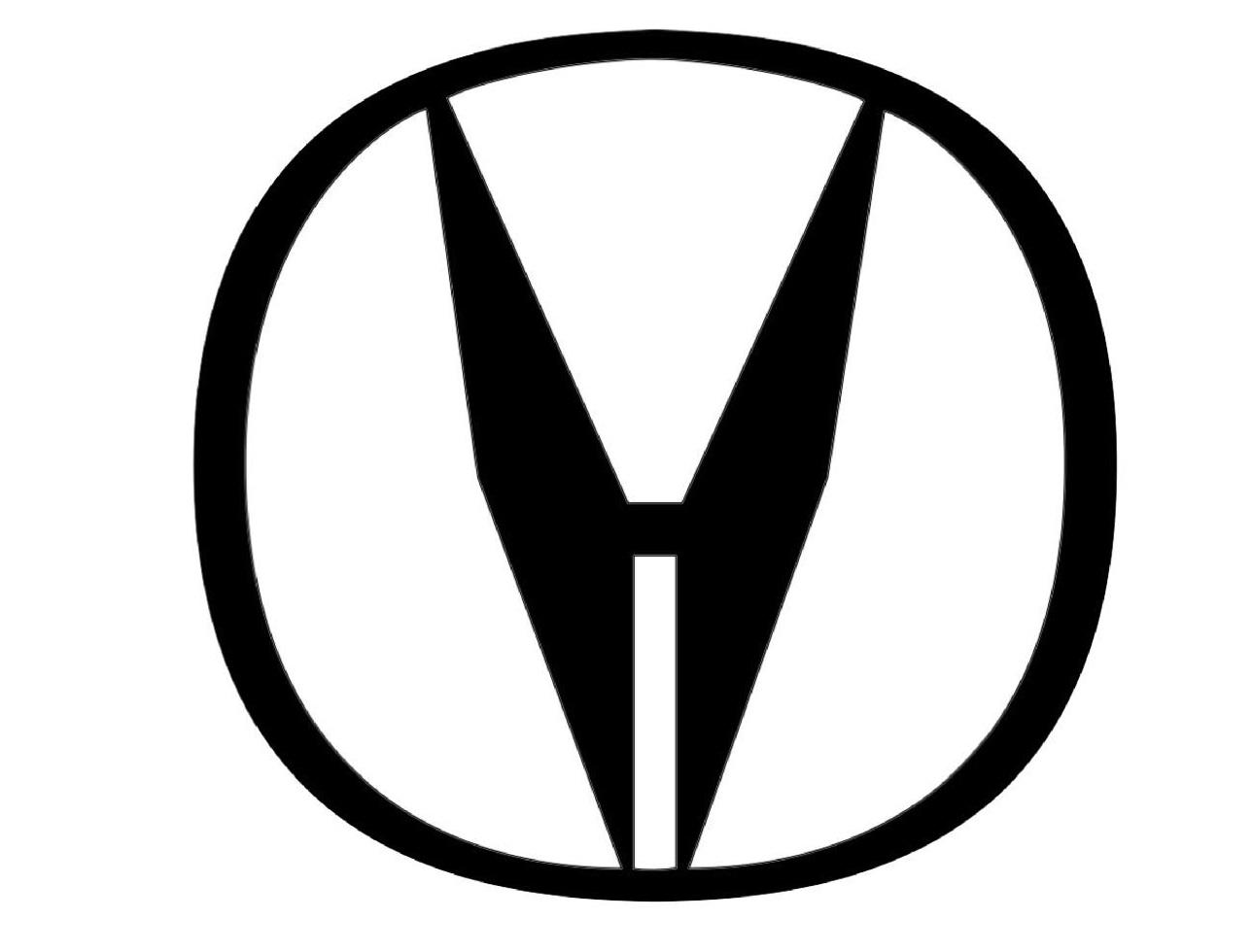 Premier All Logos Acura Logo
