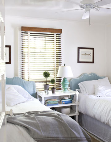 Shorely Chic Beach Cottage Chic Home In Fire Island To