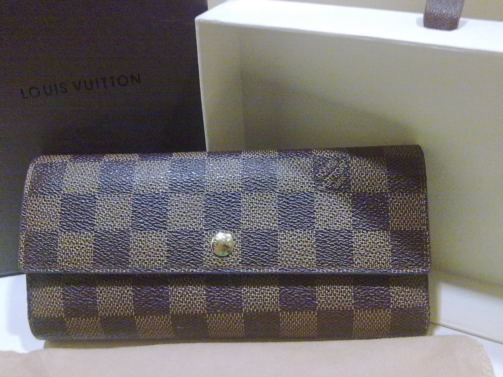 Imsal Louis Vuitton Lv Gucci Prada Chanel Coach Handbags And Purse Or Wallets For If You Have Your Own Desired Design Model Send Me The Pics