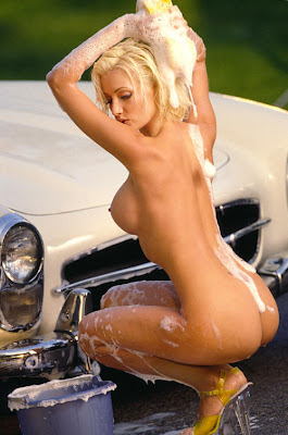 Topic holly madison shows nude question