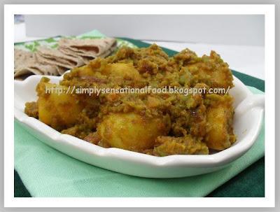 Mdh Kitchen King Recipe Black Lentils