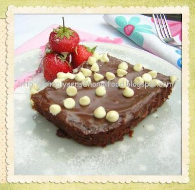 Inch Cake Tin Coles