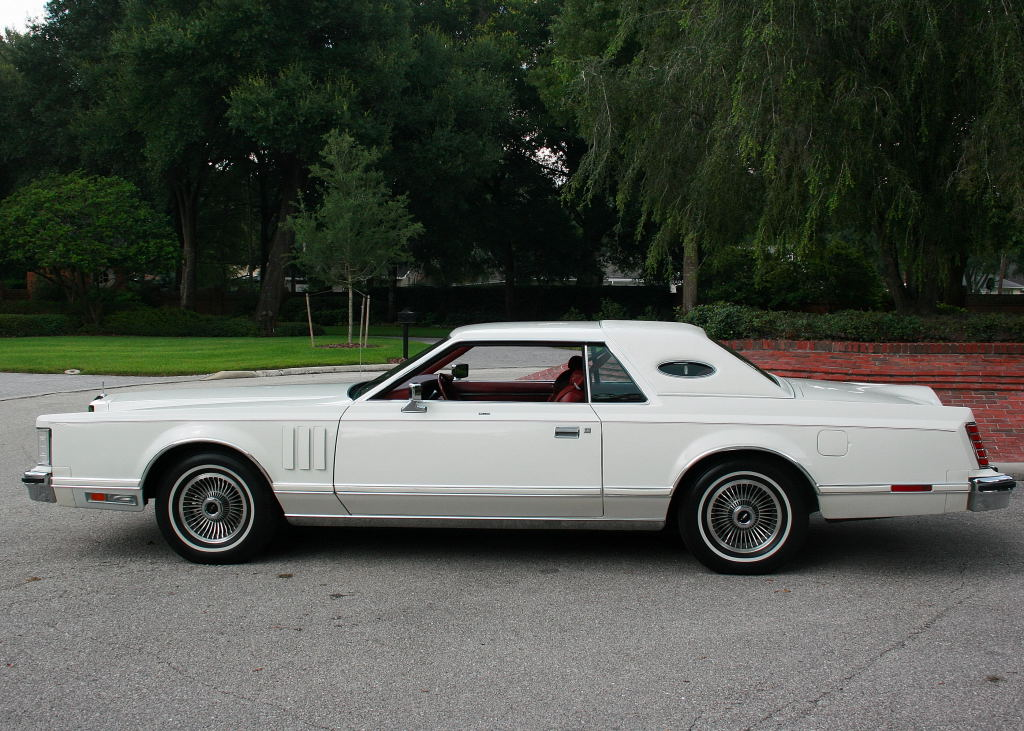 1990 Cavalier White Chevy