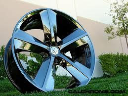 Alloy Mobile Wheel Rim Repair - RimGuard Xtreme, Inc
