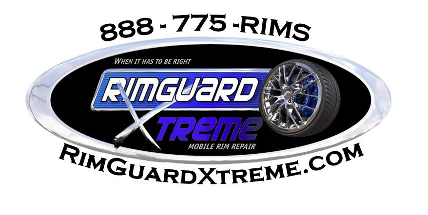 alloy mobile wheel rim repair rimguard xtreme inc rimguard xtreme service provider news. Black Bedroom Furniture Sets. Home Design Ideas