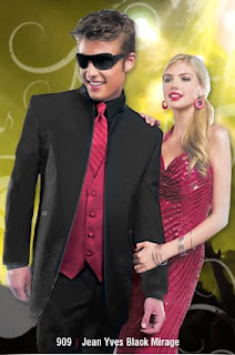d7044547b4a We have the hottest prom tuxes in the area and the most variety in vest and  tie colors! The prices start at  49.00 and we have shoes for  15.00 that  you get ...
