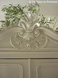 que faire avec des draps anciens brod s 28 images rideau cantonni 232 re coton blanc. Black Bedroom Furniture Sets. Home Design Ideas
