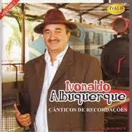 mestre ivonaldo albuquerque