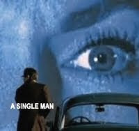 A Single Man Movie