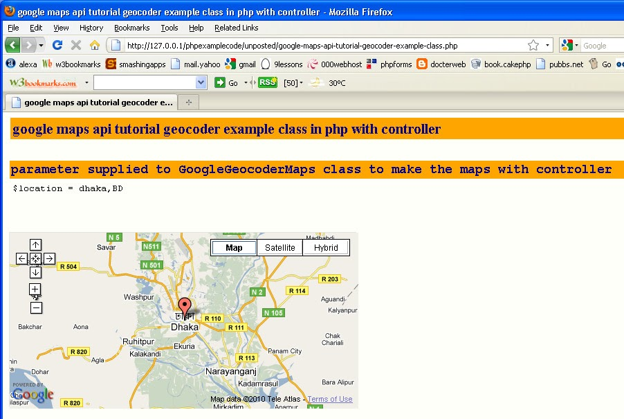 examples: google maps api tutorial geocoder example cl in php on google maps thirteen original colonies, google sky map, google maps icon, google latitude history view, google map drawing, google maps car driving, google maps ap, google maps ui, google maps himalayas, google maps 2014, google map example, google maps online, google maps dot, google maps lv, google maps messages, google maps offline, google maps logo, google mobile friendly, google maps bird's eye view,