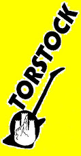 Torstock logo