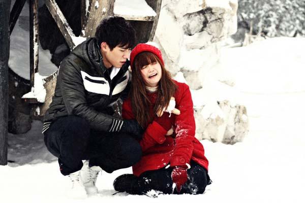 Image Result For Review Film Korea