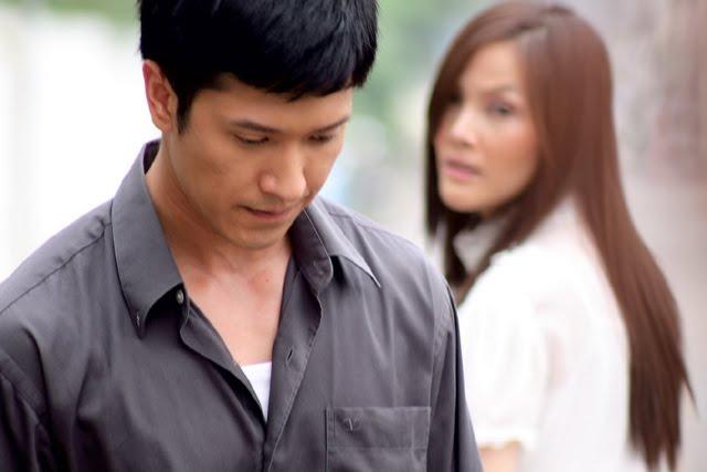 BROWN SUGAR FILM TAILAND СКАЧАТЬ БЕСПЛАТНО