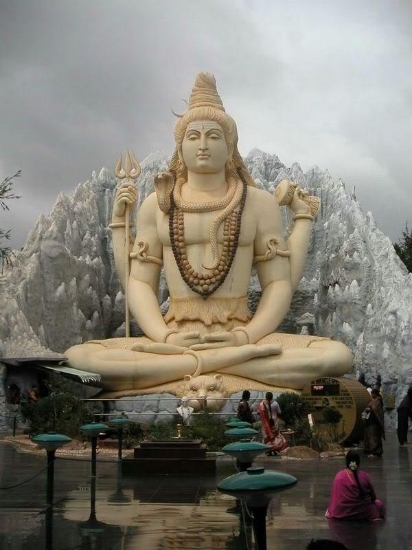 Perkembangan Agama Hindu Di India : perkembangan, agama, hindu, india, HINDUISME:, PERKEMBANGAN, AGAMA, HINDU, INDIA;, MUNCULNYA
