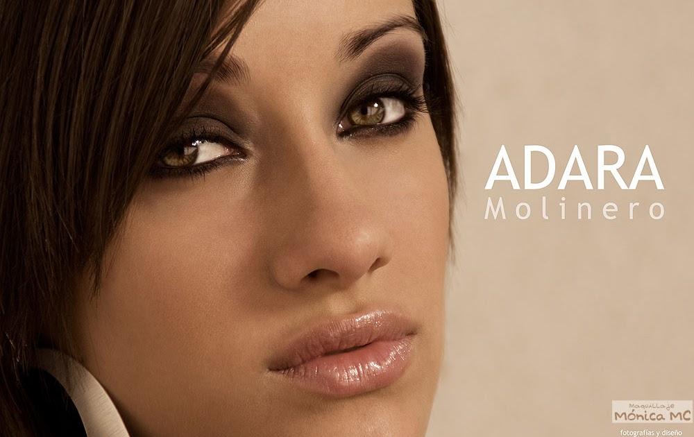 Adara Nude Photos 57