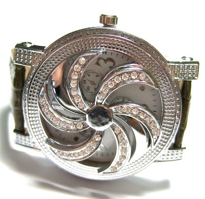 Buy Replica Watches  Fake bling bling watches in Belgium a7ef6ffd62