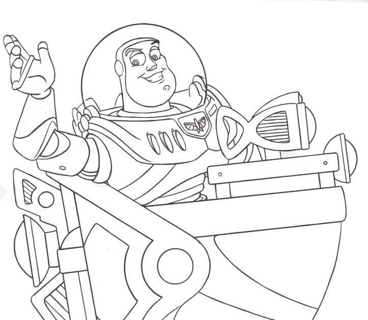 two year old coloring pages - photo#32