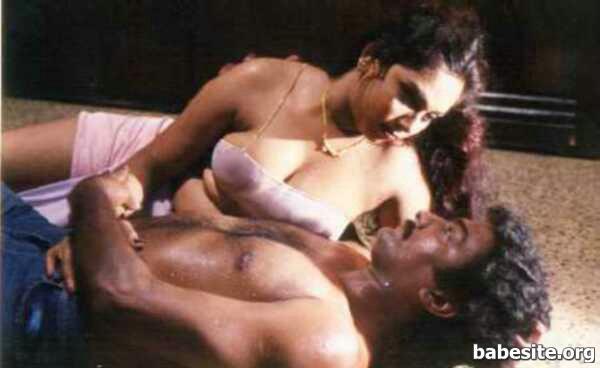 Bella thorne sex tape