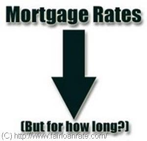 Loan Rates