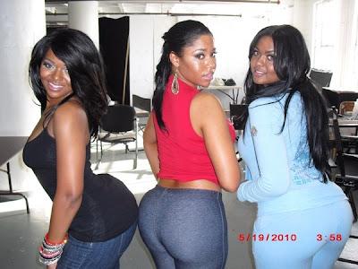 Fat Back Awards 117