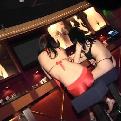 prostitutas en santurce