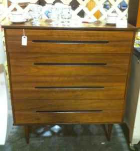 Craigs List Lexington Ky >> roygbiv: Craigslist: Lexington, KY