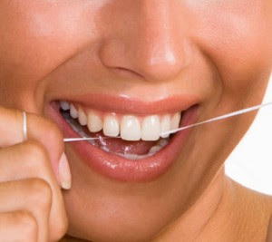 ec2edeb0d Uma pergunta comum que os pacientes fazem aos dentistas é