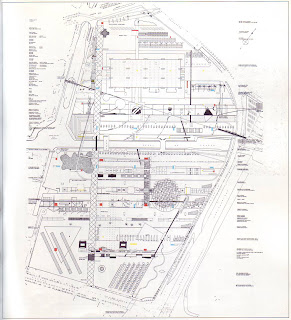 oma parc de la villette diagram john deere 210 wiring a spatial choreography of motion case study competition entry