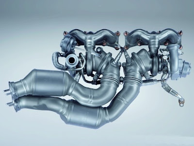 motor engine bmw n54 inline 6 twin turbo. Black Bedroom Furniture Sets. Home Design Ideas