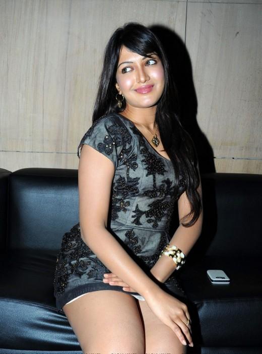 very hot bollywood actress photos