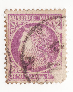 Sell Old Postage Stamps 37