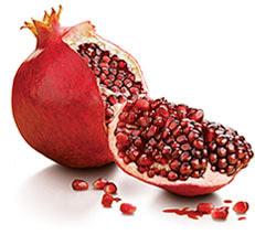 https://i1.wp.com/2.bp.blogspot.com/_KnLN3cJrHDk/SRS5hnt5p4I/AAAAAAAAAg8/ABzTwG7LbA4/s400/pomegranate.jpg