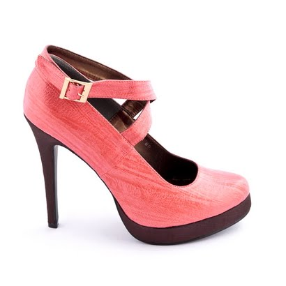 Carmina Villaroel Shoes Price