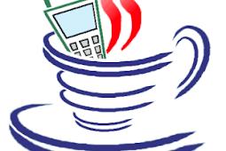 Java Mobile Edition (J2ME)