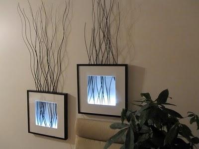 Http Www Ikeahackers Net   Kitchen Wall Cabinet To Modern Mini Bar  Html
