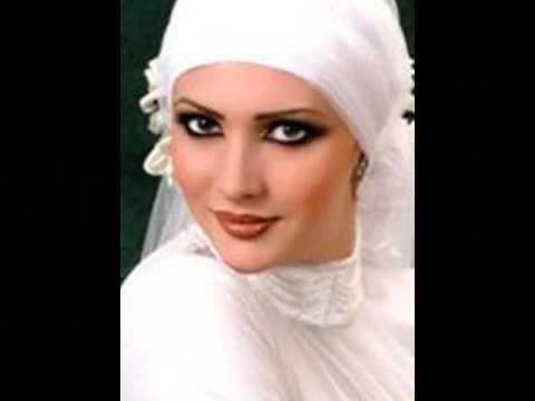Arab hijabmobi